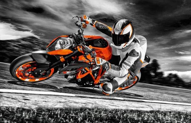 KTM super duke 1290_Super_Duke_R_001