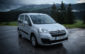 Test Citroen Berlingo Multispace 1.6 HDi Feel - 2016 - 620- 01