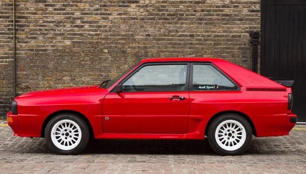 Audi Sport Quattro 02