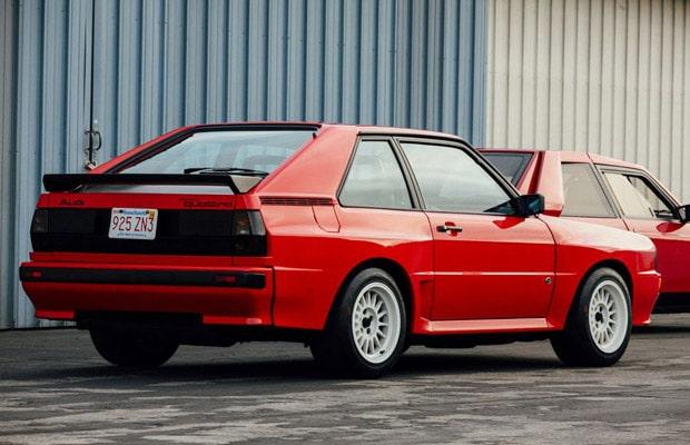 Audi Sport Quattro 03