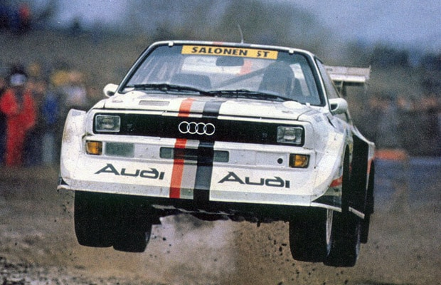 Audi Sport Quattro 05