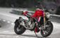 Test Ducati monster 1200s - 01