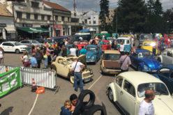 Završen Bijeljina Auto Show 2016.