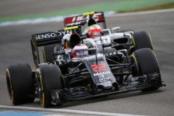 Honda za SPA Francorchamps priprema nadogradnju motora