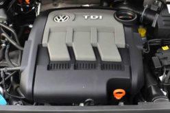 Volkswagen riješio problem na 1.2 TDI motoru sa programskom nadogradnjom