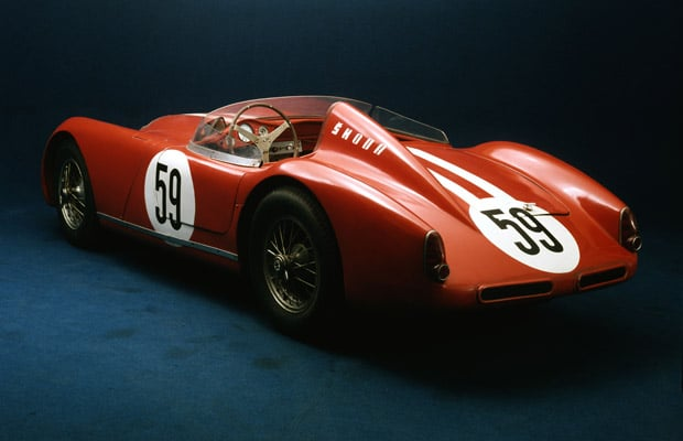SKODA 1100 OHC_1958