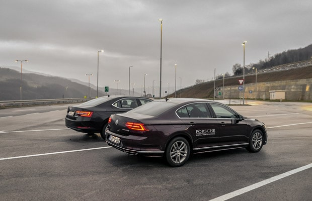 skoda-superb-vs-volkswagen-passat-02