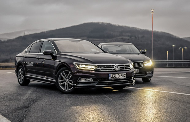 skoda-superb-vs-volkswagen-passat-05
