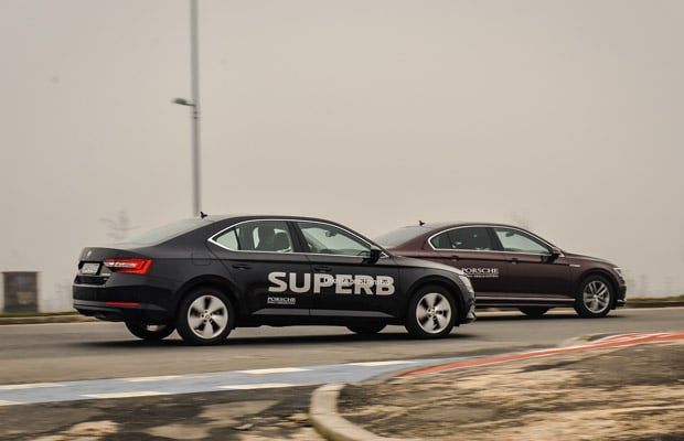 skoda-superb-vs-volkswagen-passat-20