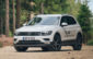 Test Volkswagen Tiguan 2.0 TDI Highline -620- 01