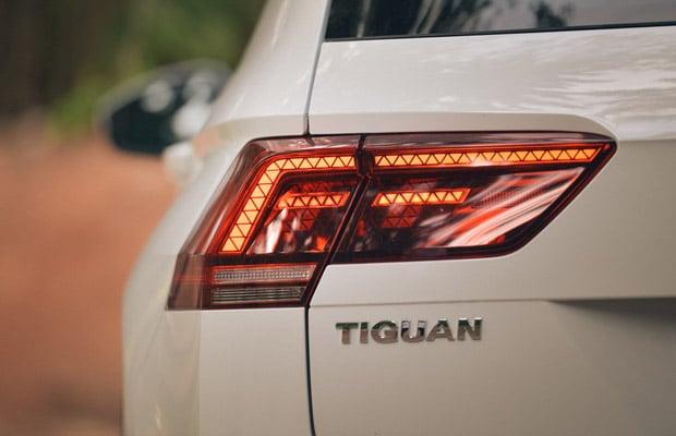 Test Volkswagen Tiguan 2.0 TDI Highline -620- 12