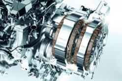 Honda patentirala 11-stepeni mjenjač