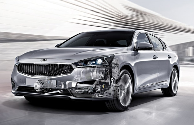 kia-mjenjac-8-speed-fwd-at_2017-cadenza-application-1-medium