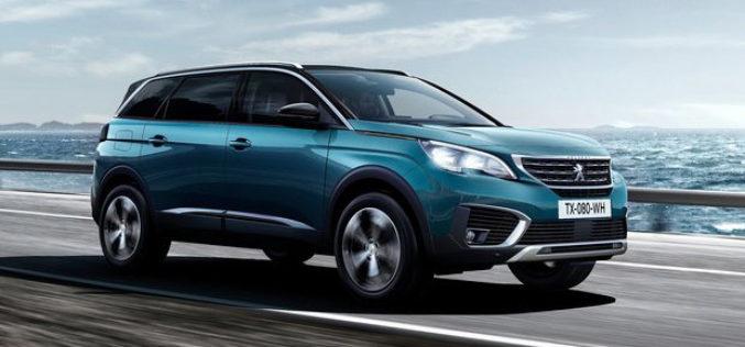 Peugeot odustaje od sajmova automobila?