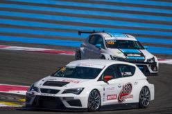 Austrija je spremna za nova uzbuđenja SEAT Leon Eurocup-a
