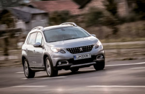test-peugeot-2008-1-6-allure-facelift-620-09