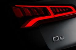 Audi na sajmu automobila u Parizu predstavlja novi Q5