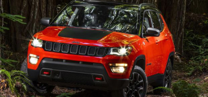 Fiat Chrysler spreman modifikovati sporne dizel motore u SAD