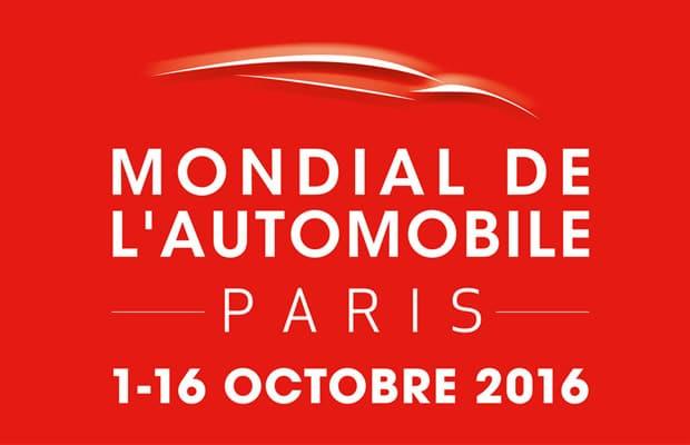 sajam-automobila-u-parizu-2016-logo