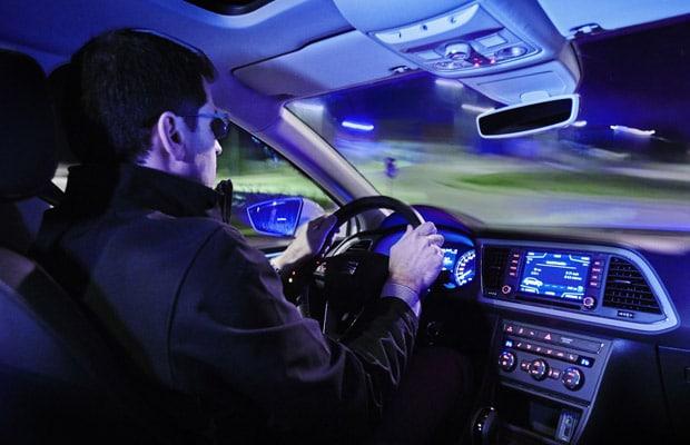 sigurna voznja nocu 01