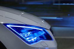 Sve o sigurnoj vožnji noću: Jednostavnim stvarima smanjite rizik