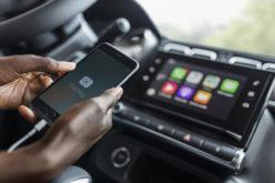 Sajam automobila u Parizu 2016.: Povezivanje i dijeljenje iskustava Citroëna i Facebooka