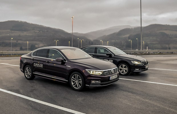 skoda-superb-vs-volkswagen-passat-03