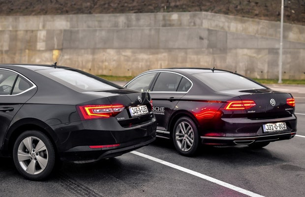 skoda-superb-vs-volkswagen-passat-07