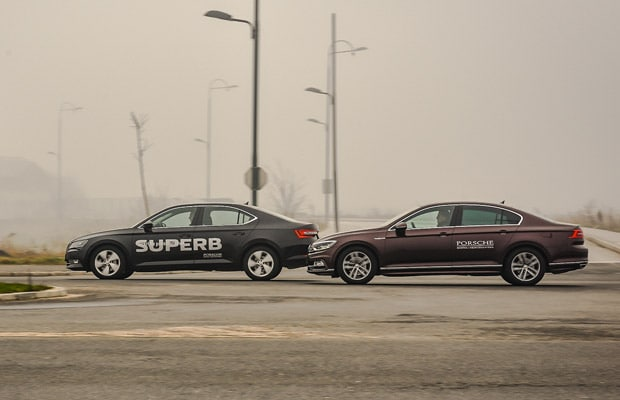 skoda-superb-vs-volkswagen-passat-21