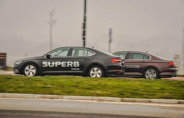 skoda-superb-vs-volkswagen-passat-24