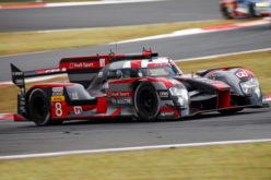 Audi se povlači iz LMP1 WEC šampionata? Ullrich negira glasine!