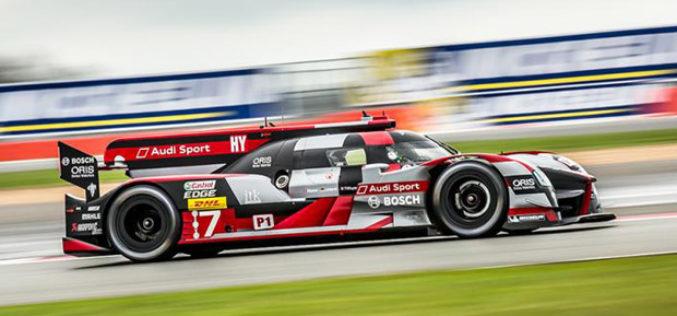 Audi zvanično napušta WEC šampionat