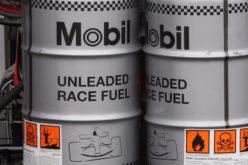 Exxon/Mobil napušta McLaren i saradnju nastavlja sa Red Bullom