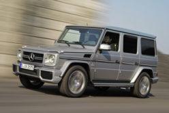 Daimleru prijeti kazna od 3,57 milijardi eura!