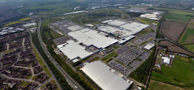 Nissan i tvornica u Sunderlandu nastavljaju saradnju