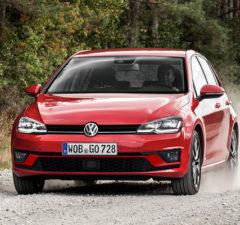 novi-volkswagen-golf-7-facelift-2016