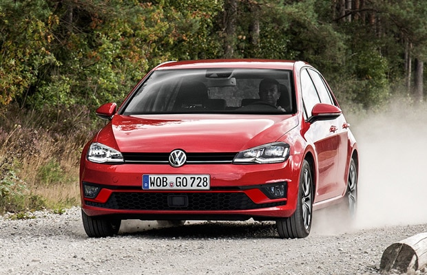 novi-volkswagen-golf-7-facelift-2016
