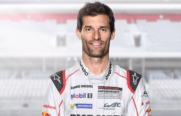 porsche-mark-webber