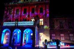 Audi BH i Porsche Sarajevo prijatelji 12. Wine Weekend-a Art of wine 2016