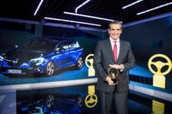 Prestižne nagrade za novi Renault Mégane i crossover Kadjar