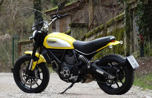 test-ducati-scrambler-2016-03