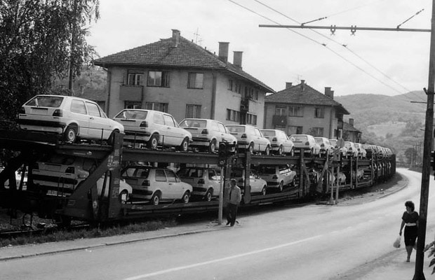 volkswagen-bosna-i-hercegovina-tas-golf-03