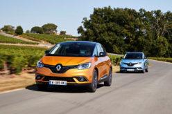 U prodaji Renault Scenic četvrte generacije