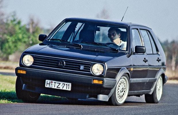 volkswagen-golf-ii-g60-limited