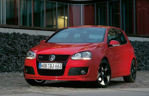 volkswagen-golf_gti_edition_30-2006-1280-02