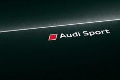 Quattro GmbH mjenja ime u Audi Sport