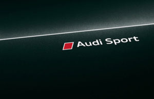 audi-sport-logo