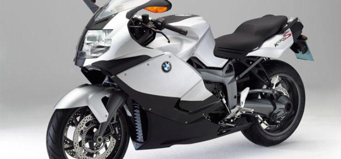 BMW Motorrad povlači dva modela iz prodaje