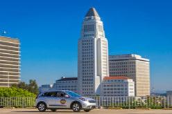 Kia Niro novi Guinessov rekorder u najmanjoj potrošnji goriva kod hibrida