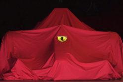 Ferrari priprema bolid koji će imati 1.000 KS?
